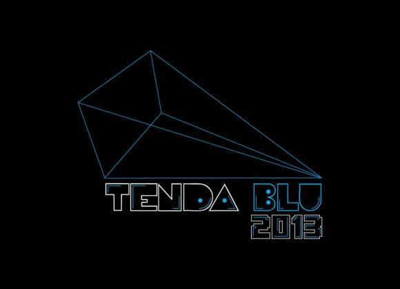 tenda blu2