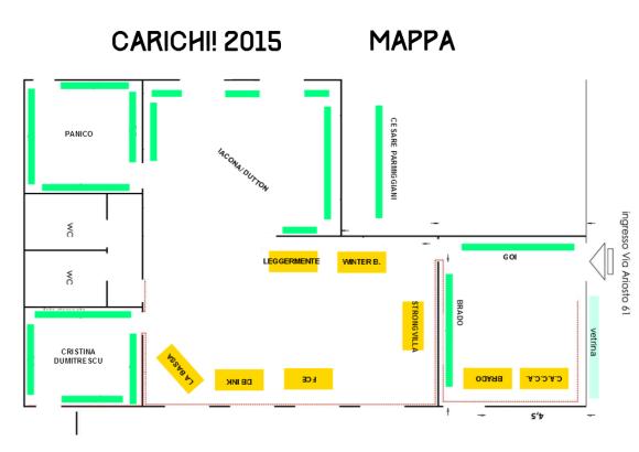 png_mappa Carichi